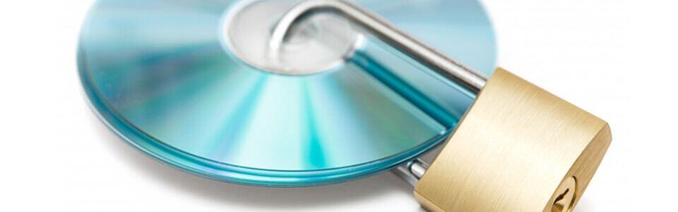 Systemy bezpieczeństwa informacji