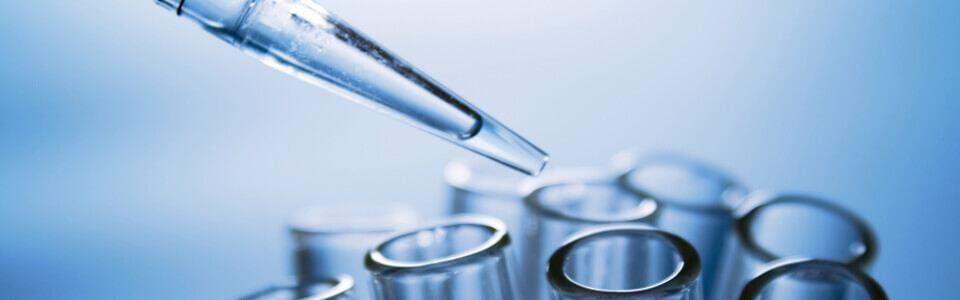 Systemy jakości w laboratoriach i jednostkach badawczych