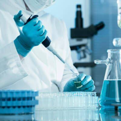 Systemy jakości dla laboratorium